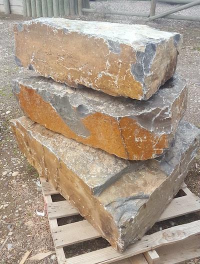 10-mile-boulders-3