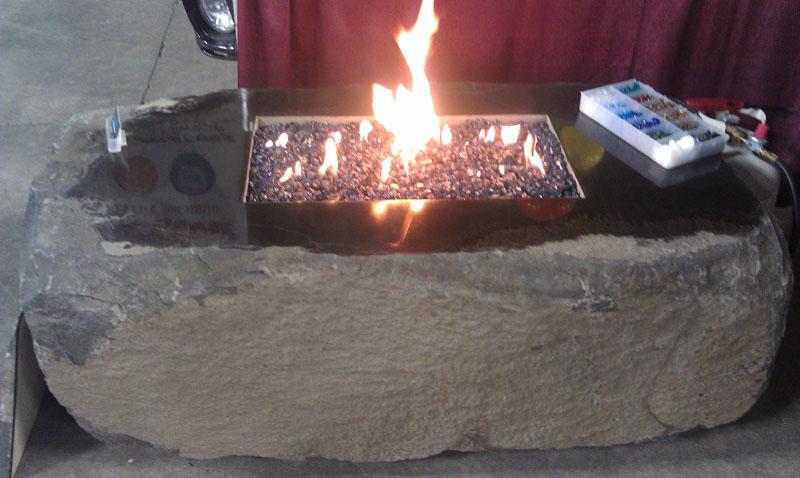 basalt-polished-fire-rock-2