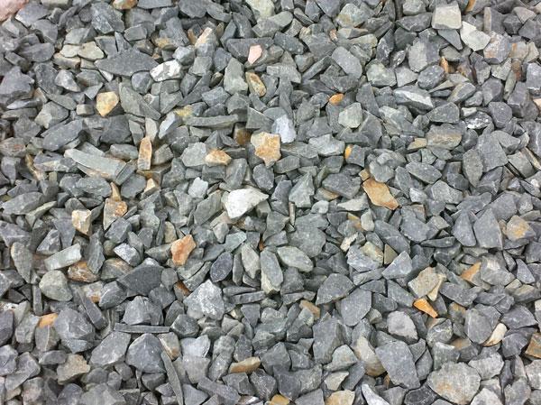 Decorative Landscape Rocks In Idaho Falls Wolverine Rock