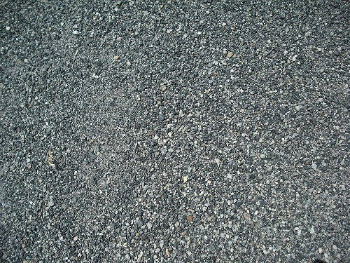 Slag Sand And Gravel : Sand and gravel in idaho falls wolverine rocks rubber