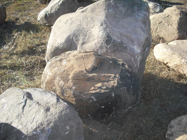 landscaping rocks and supplies in pocatello