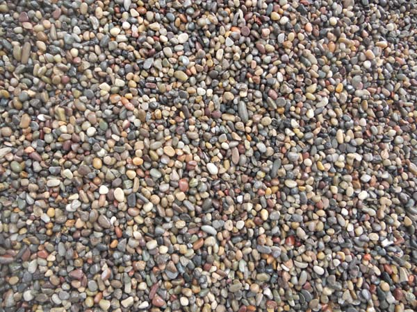 Image Result For Pea Gravel Playground