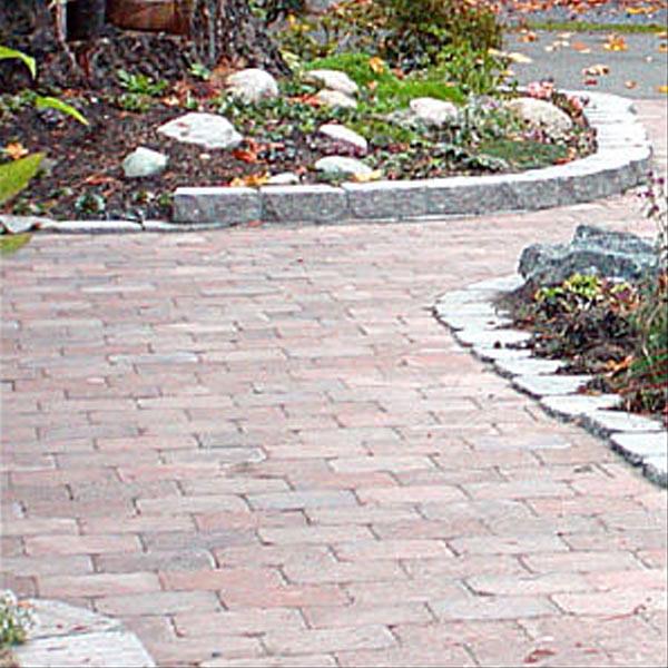 roman-cobblestone-paver