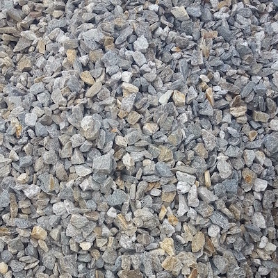 rock and gravel in idaho falls