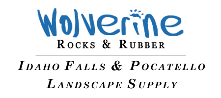 Wolverine Rock and Mulch