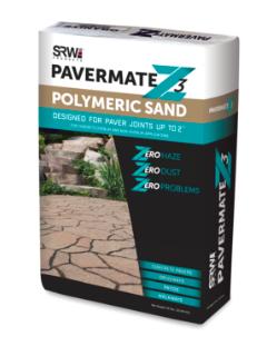 Pavermate Z3