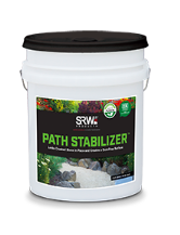 Path Stabilizer